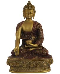 home accents terrariums buddha fountains buddha wall art and more