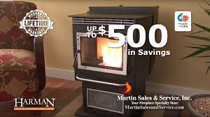 Harman Wood Stove Parts Mulit Fuel Harman Stoves Youtube
