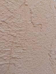 blacks paint colors paint the home depot best exterior house