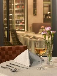 cuisine 騁hiopienne 南京仁恒辉盛阁国际酒店公寓预订 南京仁恒辉盛阁国际酒店公寓优惠价格