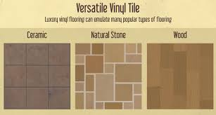 Vinyl Tile Installation Installing Luxury Vinyl Flooring Fix Com