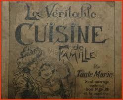 livre de cuisine ancien livre de cuisine ancien awesome plaisir de la lecture dans un livre