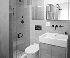 redo small bathroom ideas gorgeous tub small bathroom ideasfor storage small bathroom designs