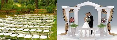 table and chair rentals sacramento sacramento party rentals sacramento party rentals sacramento