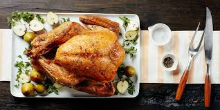 thanksgiving day cooking schedule how to plan a stess free thanksgiving epicurious com