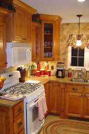 oak kitchen cabinets a comeback why oak is a comeback walker woodworking