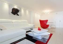 white modern living room red modern living room coma frique studio 01d4f8d1776b