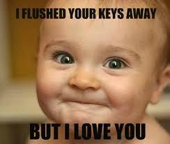 Mad Baby Meme - our favourite baby memes via parentdish faces god s infinite
