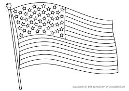 beautiful america coloring pages gallery style and ideas