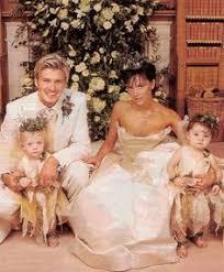 beckham wedding dress anel de noivado os solitários mais incríveis das modelos e