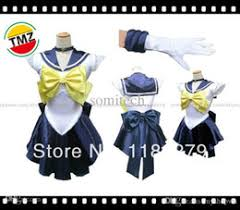 Mens Sailor Halloween Costume Discount Sailor Halloween Costumes Men 2017 Sailor Halloween