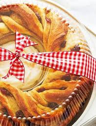 21 best 2013 christmas food gifts ideas images on pinterest