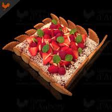 cuisine de a à z dessert cuisine d aubery