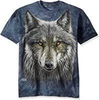 Three Wolf Shirt Meme - howling wolf t shirt meme wolf best of the funny meme