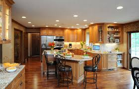 remodeling designs inc blog expect more and get it