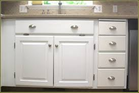 Kitchen Cabinet Hydraulic Hinge by Kitchen Cabinet Hydraulic Hinge Intended For Beautiful Hinges For