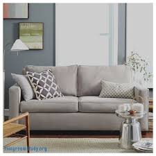 West Elm Sleeper Sofa by Sleeper Sofa Amazing West Elm Henry Sleeper Sofa West Elm
