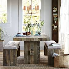 Best Drift Wood Images On Pinterest Drift Wood Wood And - West elm emmerson reclaimed wood dining table