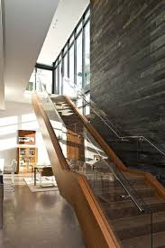 7261 best modern stairs balusters and newels images on pinterest