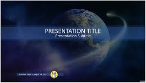 templates powerpoint earth free earth powerpoint 76054 sagefox powerpoint templates