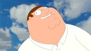 Gifs Meme - animated meme peter griffin gifs