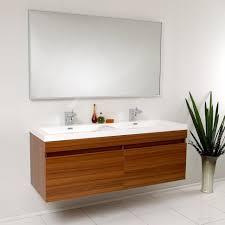 All In One Vanity For Bathrooms Bathroom Prefab Bathroom Cabinets Bathroom Basin Cabinets