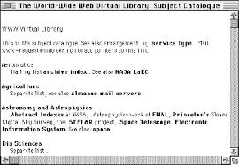 list of internet pioneers wikipedia