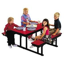 cafeteria benches cafeteria bench tables at low budget prices bizchair com