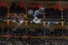freestyle motocross events red bull x fighters madrid results and rider quotes fmx lw mag