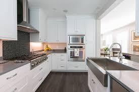 home design magazine facebook the backsplash behind the impressive charleston home design