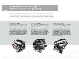 audi w12 engine for sale 2016 audi a8 brochure audi for sale orange county