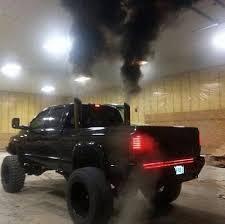 diesel jeep rollin coal 86 best rollin coal images on pinterest diesel trucks lifted