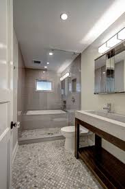 Galley Bathroom Design Ideas 100 Guest Bathroom Ideas Pinterest Guest Bathroom Designs