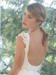 wedding dresses made to order wedding bodysuit ivory wedding gown bodysuit custom made to