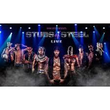 studs of steel live at tier nightclub orlando florida har com