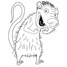 sid king sloth ice age coloring pages bulk color