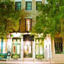 location robe charleston best 10 charleston sc hotels ideas on pinterest hotels near