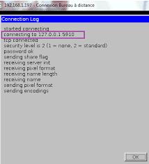 bureau distance ubuntu windows rdp to access your ubuntu instance on azure dan