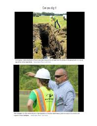 pare corporation civil engineers in ri ma and new england