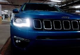 jeep light blue meeting the jeep compass edit priced between 14 95 to 20 65