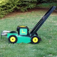 Lawn Mower Meme - image 481399 flying lawnmower know your meme