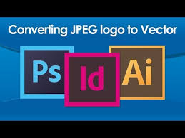 cs6 design design tutorial converting jpeg logo to vector in illustrator cs6