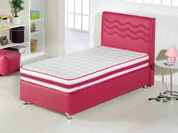 bed frames xl twin daybed twin xl with drawers extra long twin