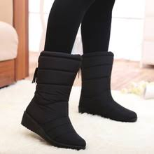 womens boots winter free shipping on boots in 39 s boots 39 s