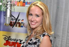anna camp joins u0027sofia u0027 u2014 photo u0027princess ivy