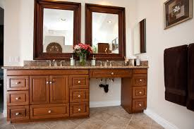 Universal Design Bathrooms 100 Universal Design Furniture Universal Furniture
