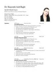 telecommunication engineer resume examples how to write an