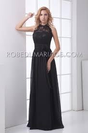 robe pas cher pour mariage robe de soirée pour mariage pas cher le de la mode