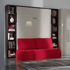 bedroom furniture sets murphy bed cabinet murphy bunk beds