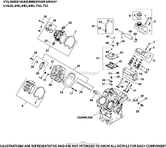 xg falcon ute wiring diagram 28 images a manual genuine ford